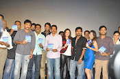 Action 3D movie audio release function photos stills gallery-thumbnail-7