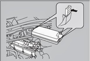 cars \u0026 fuses 2013 honda accord sedan fuse panel 96 accord 1996 honda accord fuse box diagram honda accord fuse diagram wiring diagram