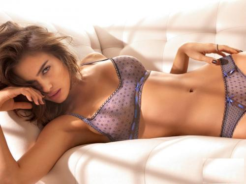 Lingerie Hd Wallpapers