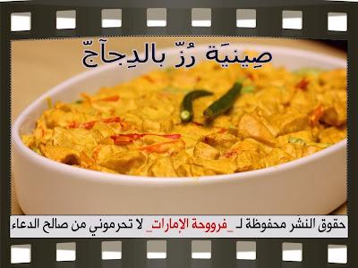 http://2.bp.blogspot.com/-ct3HMflQ2-s/UBxRO4XZabI/AAAAAAAAOmQ/pTQAPJwFtwk/s400/23.jpg