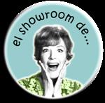 EL SHOWROOM DE... los días 5, 6 Y 7 de MAYO en C/ DON RAMÓN DE LA CRUZ, 26 (SPEED & BACON)