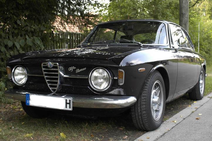 Alfa Romeo 4C  Wikipedia