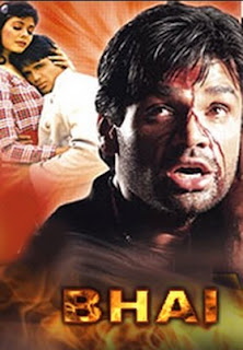 Bhai 1997 HD Full Hindi Movie