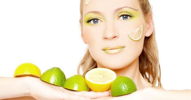 cream pemutih wajah yang aman
