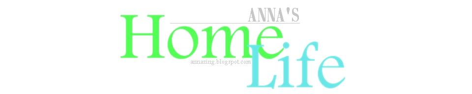 Annazing