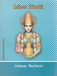 Libro Hindú