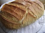 Szeretnél ilyen kenyeret sütni? TanuljMegSutni.hu