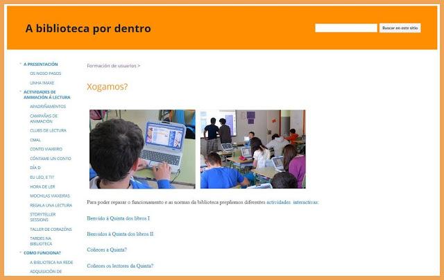 https://sites.google.com/site/abibliotecapordentro/formacion-de-usuarios/xogamos