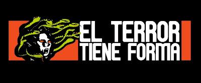 El Terror Tiene Forma se va a Sitges!!!