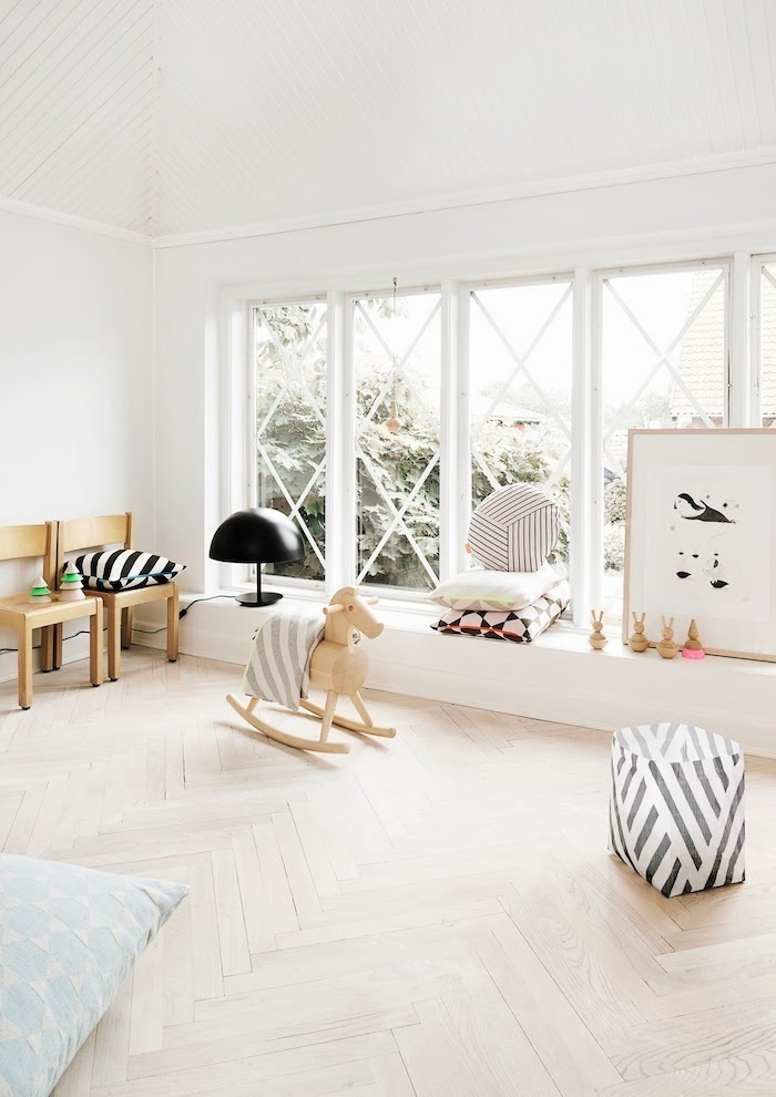 my scandinavian home very cool inspiration from oyoy. Black Bedroom Furniture Sets. Home Design Ideas