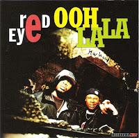 Red Eye - Ooh La La (CDM) (1996)
