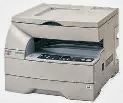 изображение принтер Kyocera 1510