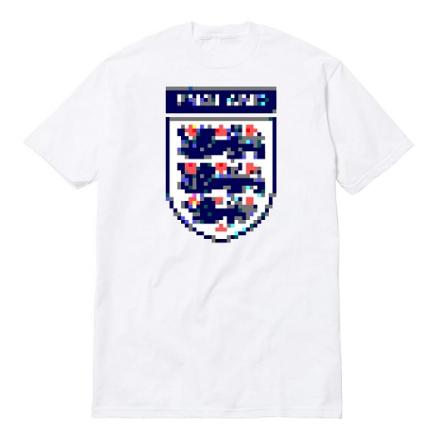 http://halloffameltd.3dcartstores.com/England-Short-Sleeve-Bitmap-White_p_2112.html