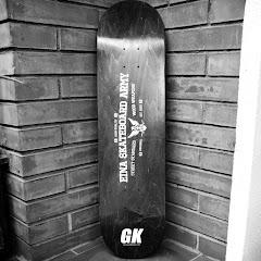 GKProduct