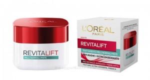 Revitalift L'Oreal anti-rughe