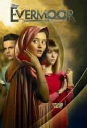 Evermoor (2014) Temporada 1