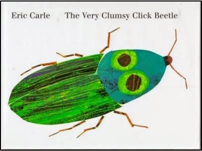 http://www.amazon.com/THE-VERY-CLUMSY-CLICK-BEETLE/dp/B00ERRX4S2/ref=sr_1_2?ie=UTF8&qid=1398518064&sr=8-2&keywords=click+beetle