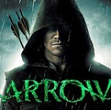 Comic-Con 2014: Here's the Trailer for Arrow: Season Three!