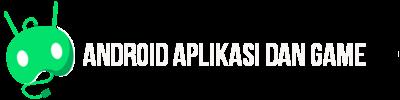 Aplikasi Oke Android