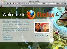 web browser help and support