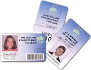 ID CARDACCESS CARDMATRIC CARD