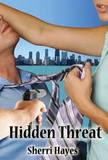 Hidden Threat