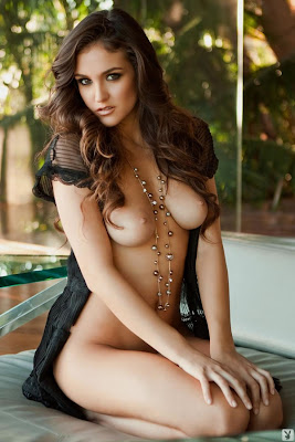 jaclyn swedberg hot nude