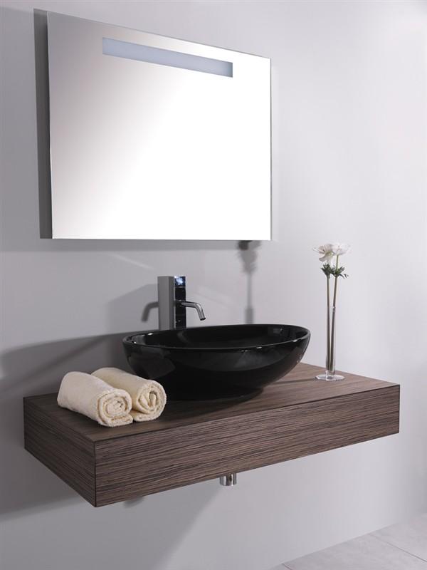 Consigli per la casa e l 39 arredamento mobili da bagno su for Mobili bagno viterbo