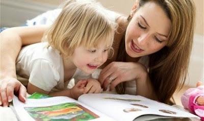 7 tips tingkatkan daya fokus anak-anak