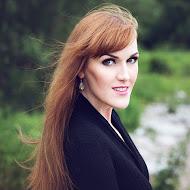 Penelope, 34