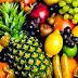 4,48 εκατ. ευρώ για δωρεάν διανομή φρούτων στα σχολεία