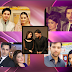 Top 10 Beautiful Hit Couples of Hum TV Dramas