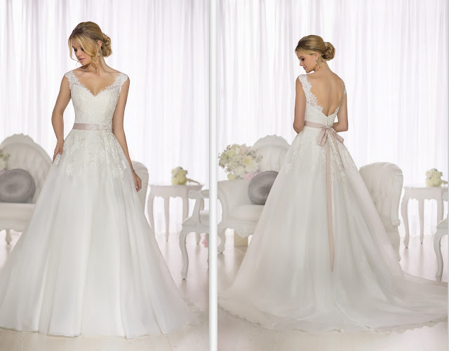 http://www.landybridal.co/chic-a-line-v-neck-organza-wedding-dress-with-appliques-and-ribbons-lwxt15014.html