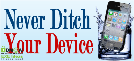 Never-Ditch-Your-Device
