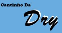 CANTINHO DA DRY- TUDO DE BOM.