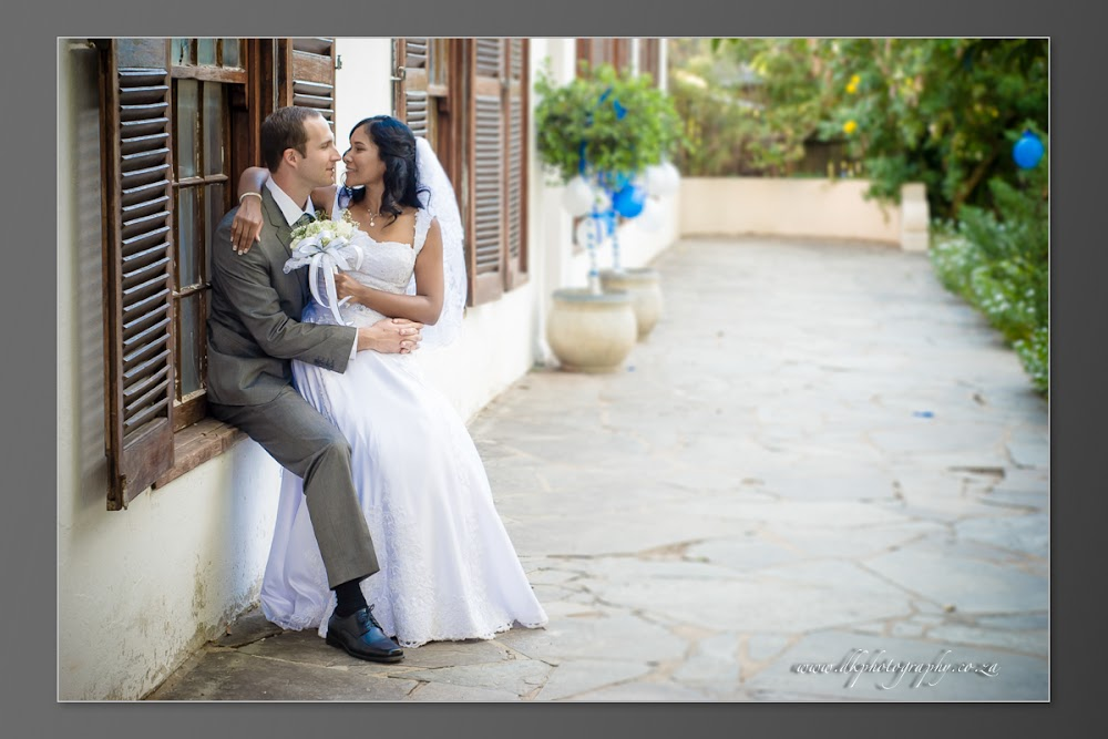 DK Photography DVD+SLideshow-236 Karen & Graham's Wedding in Fraaigelegen  Cape Town Wedding photographer