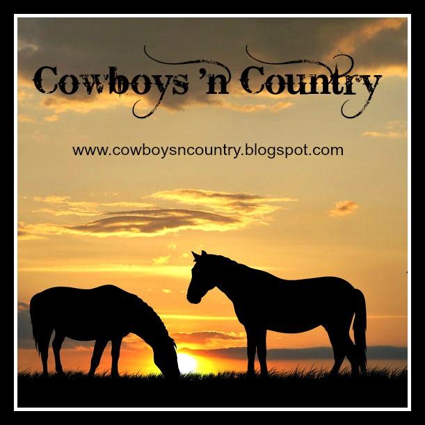 Cowboys 'n Country