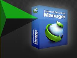IDM+2013 Download IDM 6.16 Full Terbaru 2013