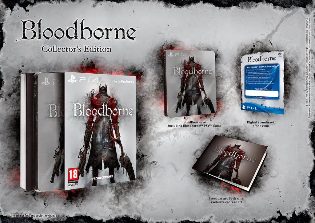http://blog.eu.playstation.com/2014/12/11/bloodborne-collectors-editions-pre-order-extras-revealed/