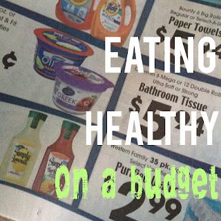 http://www.shambray.com/2015/07/eating-healthy-on-budget.html