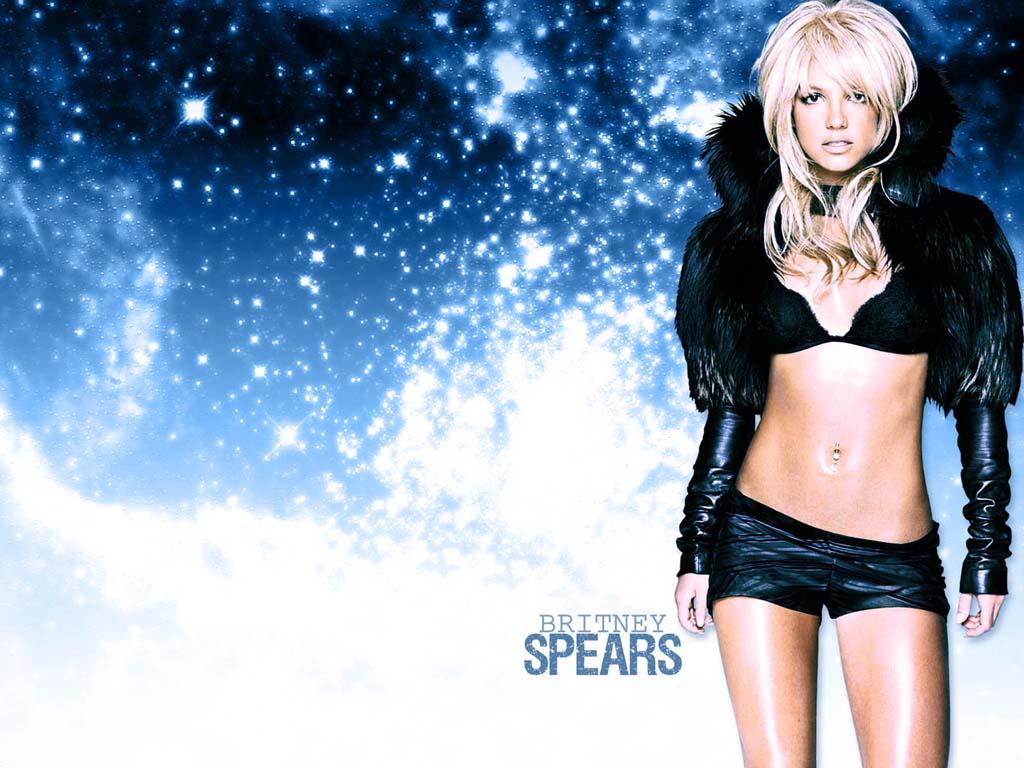 http://2.bp.blogspot.com/-ctV_4oYejCE/T77WrGdtSiI/AAAAAAAALj0/62AQOSl3WhI/s1600/Britney+Spears+5.jpg