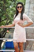Pooja Jhaveri latest glam pics-thumbnail-8