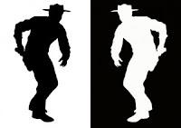white hat versus black hat