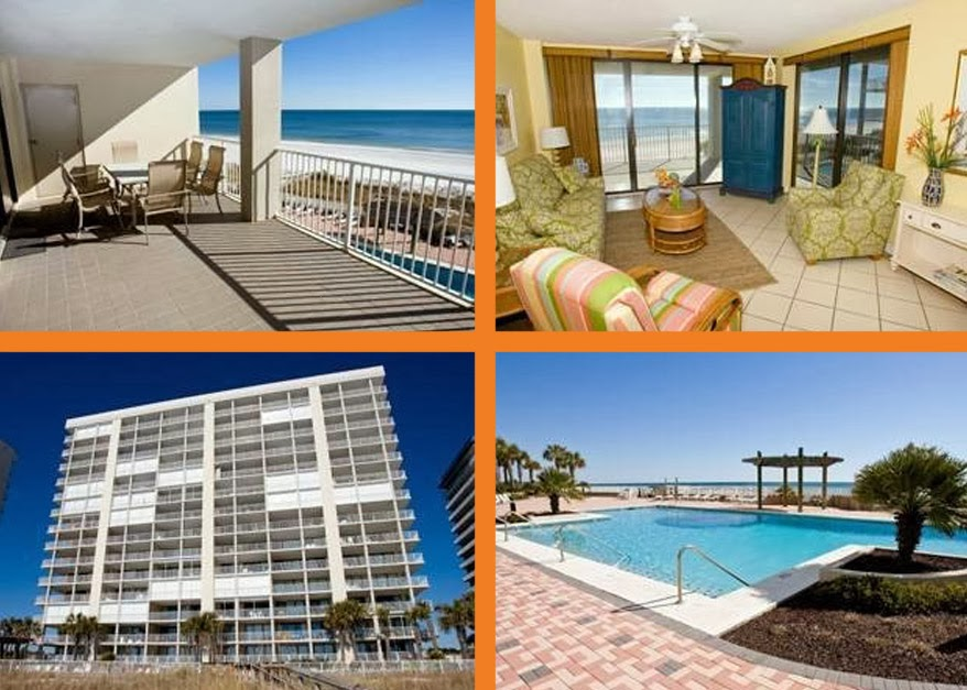 Perfect places vacation rental blog gulf shores alabama vacation ideas 4 bedroom condos in orange beach al