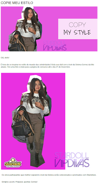 http://www.stardoll.com/br/contest/view.php?id=4290