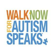 Autism Advocates in Action  Donation Page