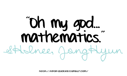 kpop pictures shinee quotes