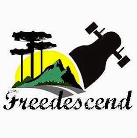 Free Descend
