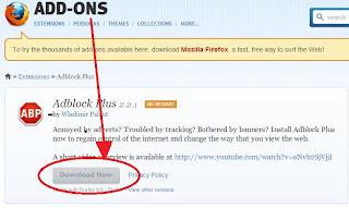 mozila+add+block