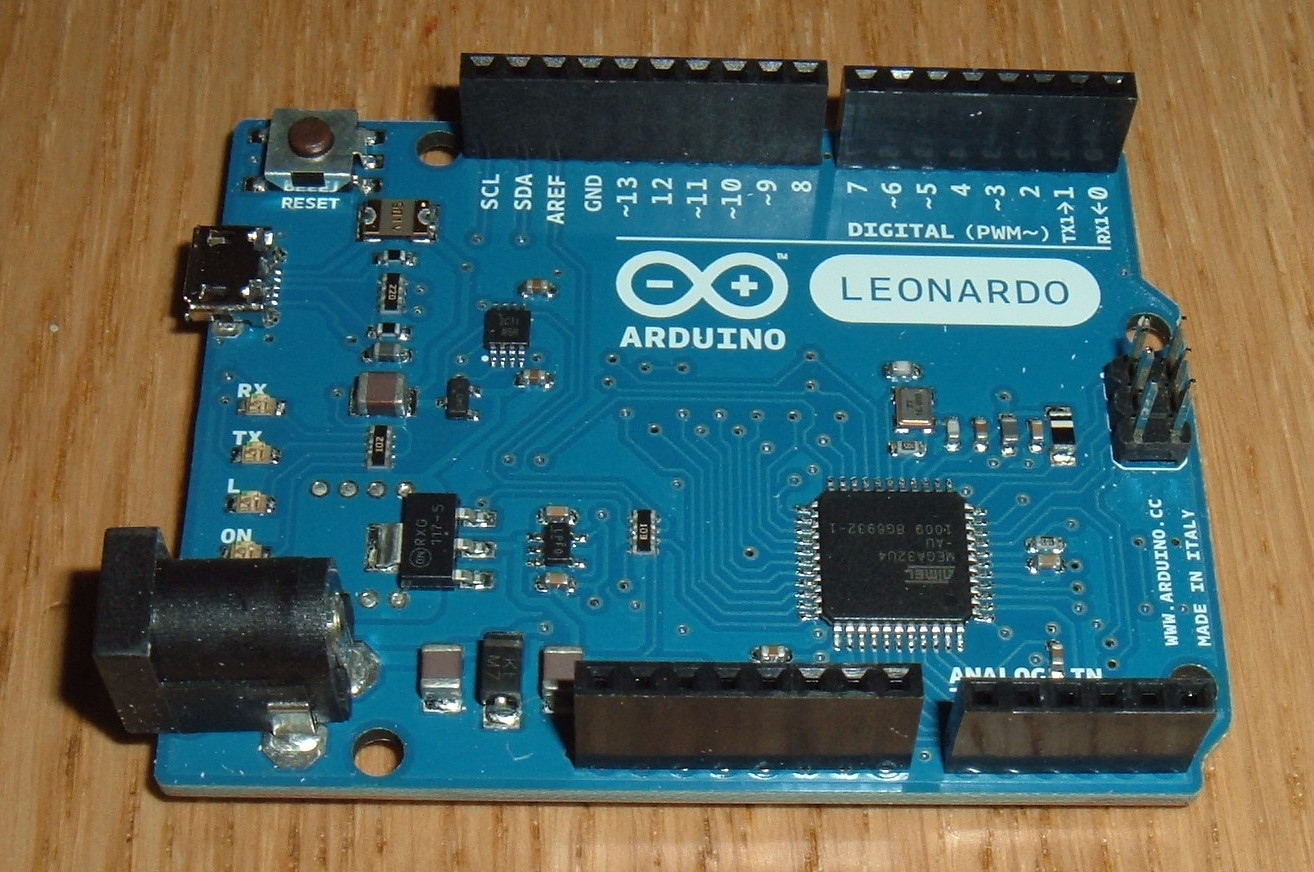 Tynemouth software arduino leonardo based zx usb keyboard